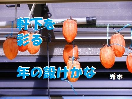 hoshigaki.jpg