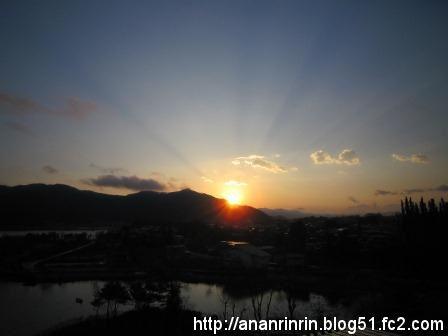1402富士山4
