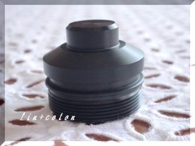 CIMG6349_convert_20120606093053.jpg
