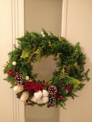 クリスマスリース_convert_20121215012134