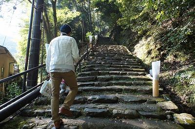 京都神護寺2 035