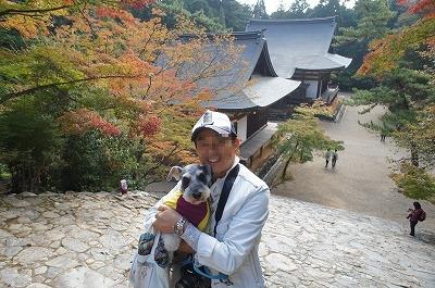 京都神護寺2 049