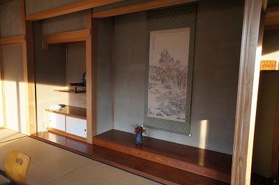 京都神護寺2 068