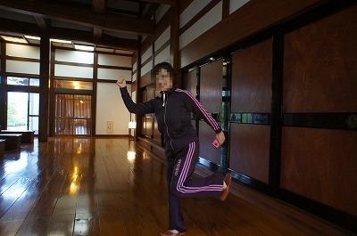 京都神護寺2 082