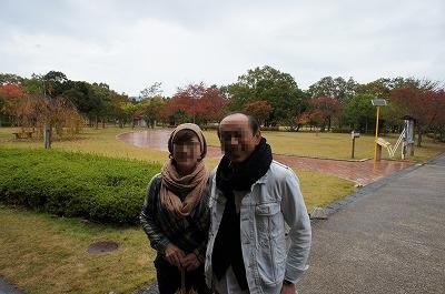 京都神護寺2 086