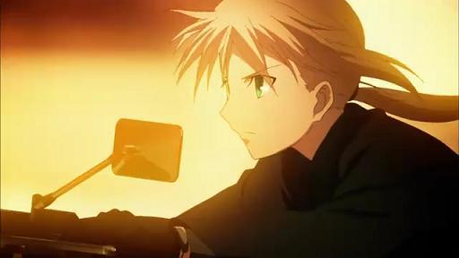 fate_zero21_01.jpg