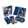 青の祓魔師 1 【完全生産限定版】 [DVD]