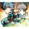 SOUND DRAMA Fate zero vol.1