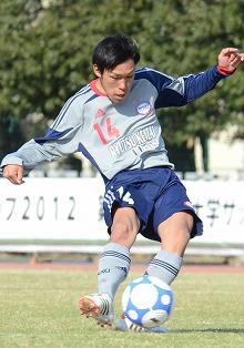 20120415 富田