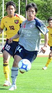 20120505 富田