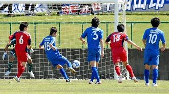 20120512 防御2
