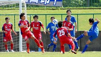 20120512 防御1