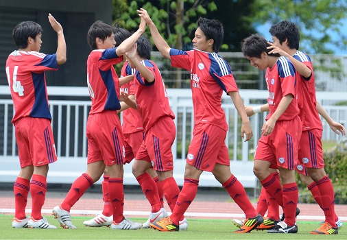 20120520 gol go