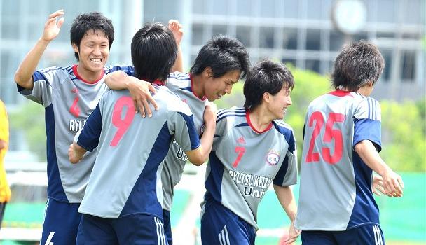 20120526 goal 2!