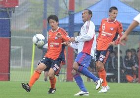 20120609-08雄登