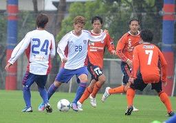 20120609-21 幸野