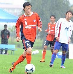 20120609-27 黒田