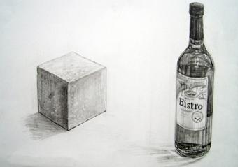 描ワイン340