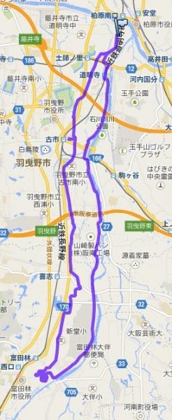 20010209.jpg