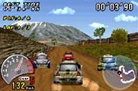 V-Rally3.jpg