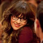 zooey-deschanel-new-girl.jpg