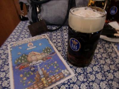 ドイツ旅行記6