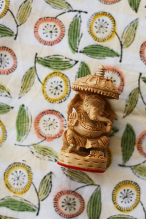 ganesha_intia_002_up.jpg