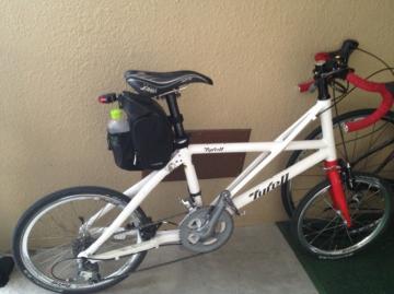 bike_makoto_convert_20120517210012.jpg