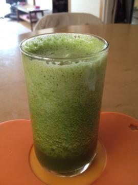 greenjuice_convert_20120626220247.jpg