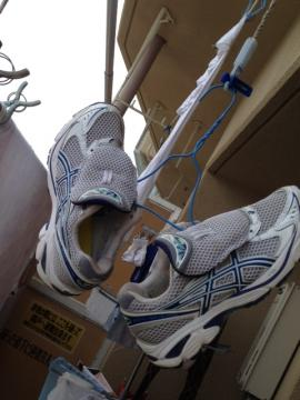 running+shoes_convert_20120625161728.jpg