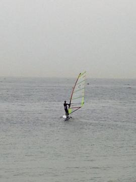 surfer_convert_20120507172223.jpg