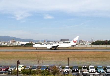 20111104-4.jpg