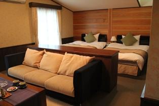 大山ホテル2