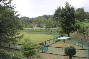 20120813(4.jpg