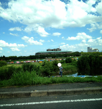 20120825.png