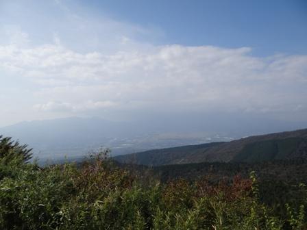 20121027-59.jpg
