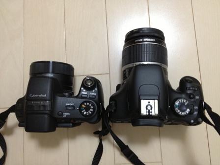 20121111-2.jpg