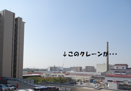 20121111-4.jpg