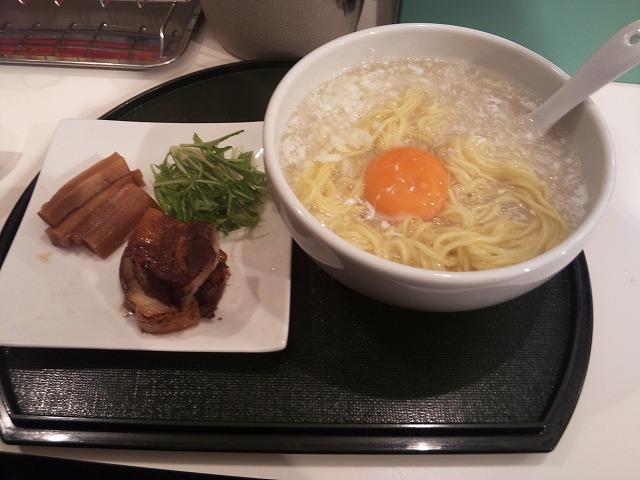 まるぎん商店_an.an01