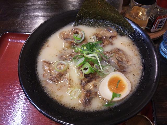なる木_なる木チャーシュー麺03
