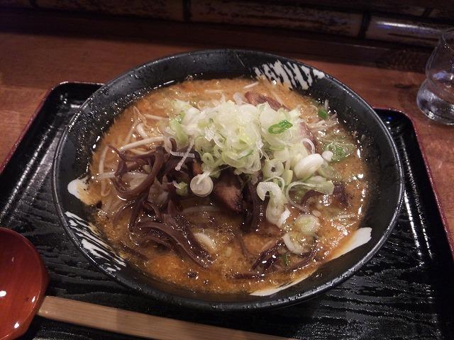 膳_ラーメン(味噌)01