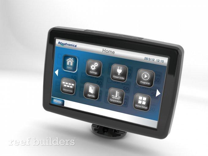 aquatronica-touch-controller.jpg