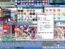 SPSCF0222.jpg