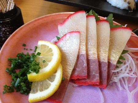 福岡グルメ (3)