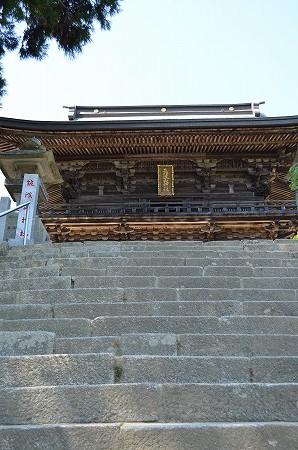筑波山_20120519_416
