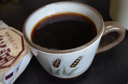 コーヒー_20120527_580