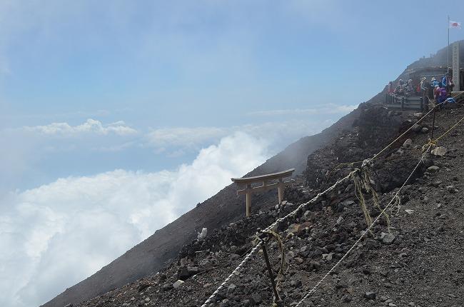 富士山_169 (227)