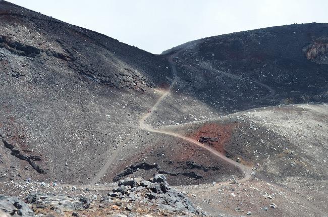 富士山_169 (219)