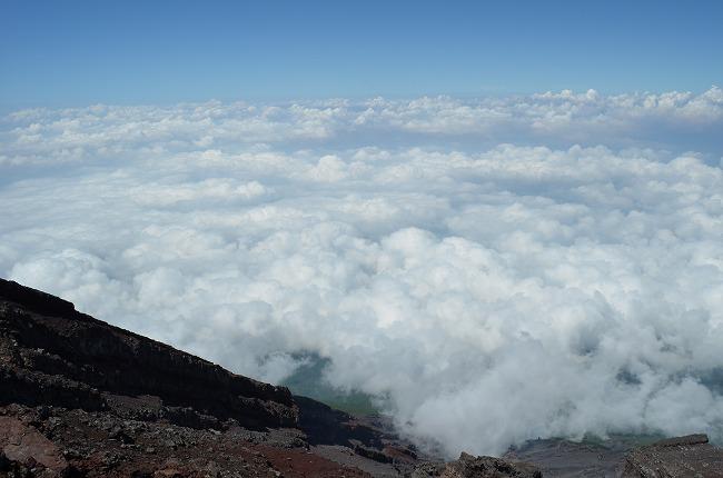 富士山_169 (218)