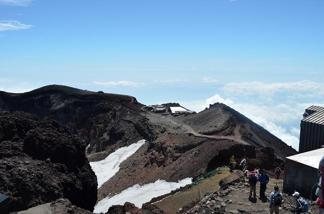 富士山_169 (209)